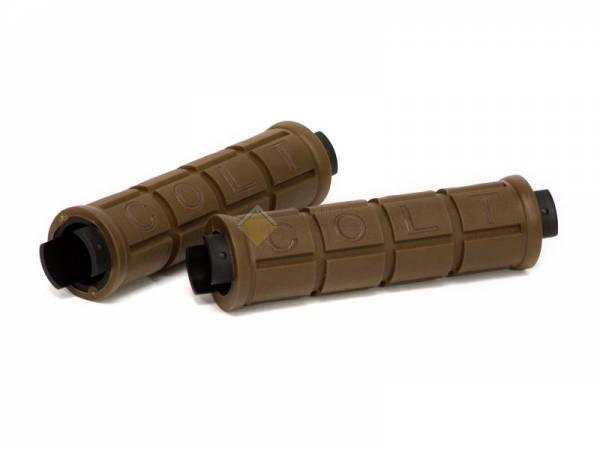 Грипсы Colt HY-2004EP-12