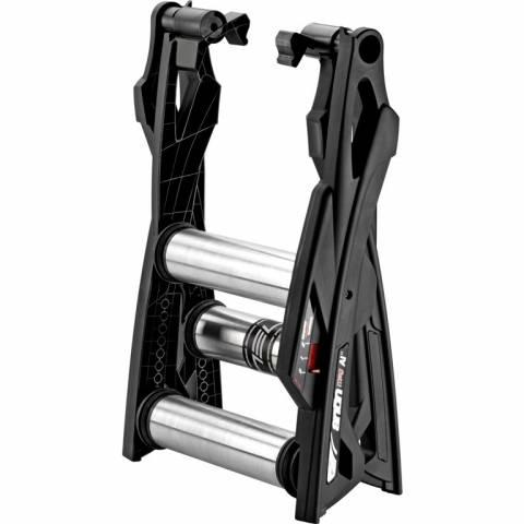 Велотренажер Elite Arion Al13 roller