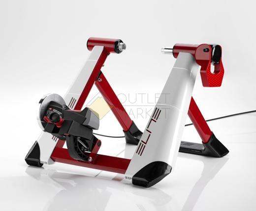 Велотренажер Elite Novo Force EL0111303