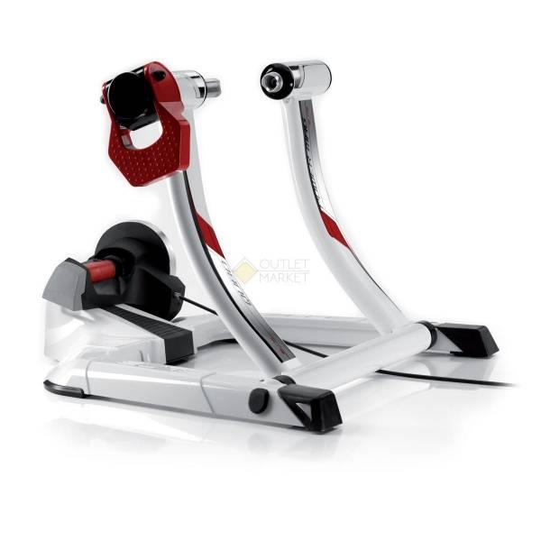 Велотренажер Elite Qubo Power Pack EL0121036