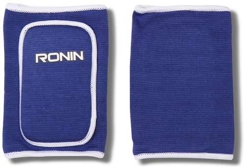 Налокотник волейбольный RONIN G093В Синий