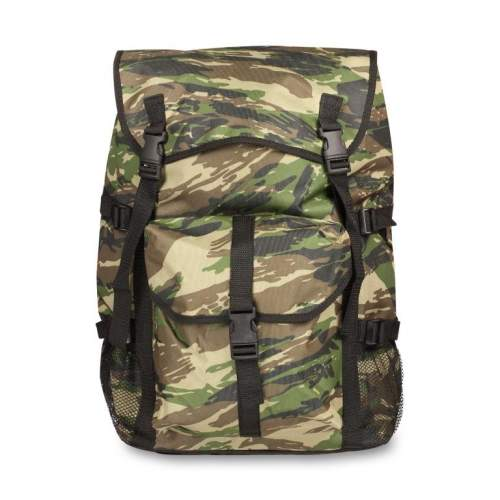 Рюкзак Дачник 2 SM-183 50 л Камыш зеленый