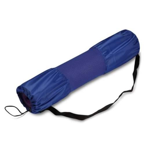 Чехол для коврика SM-131 66*14 см Синий