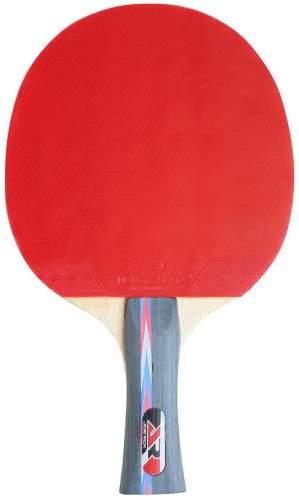 Ракетка для настольного тенниса JOEREX 6 звезд 601 J