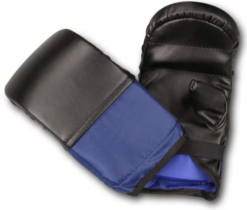 Перчатки снарядные детские SM и/к SM-114