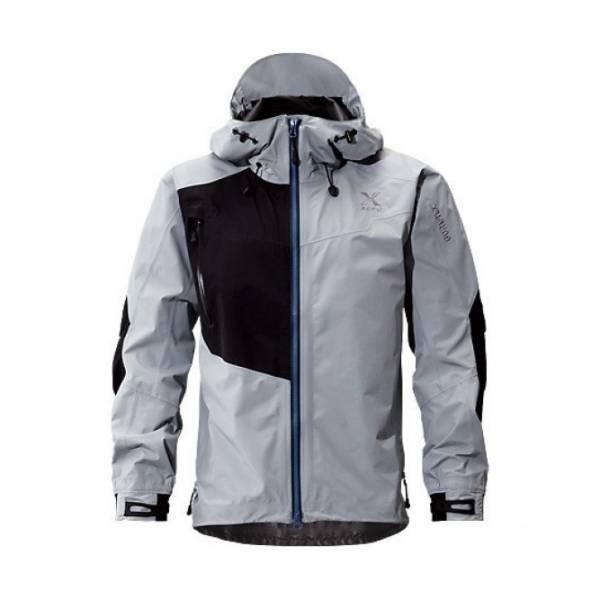 Куртка XEFO 5XRA22JN1D