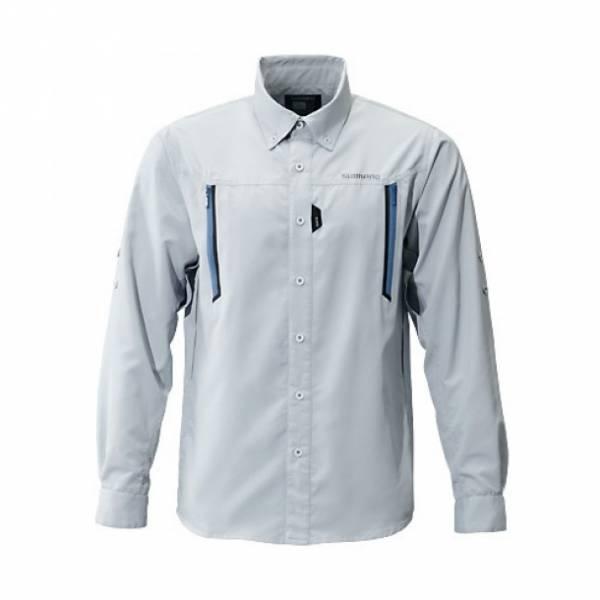Рубашка SHIMANO 5YSH099N1D