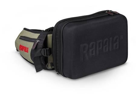 Сумка Rapala 46039-1