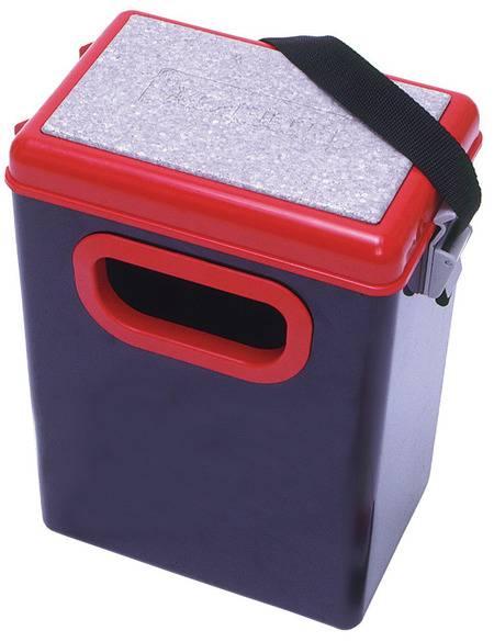 Ящик зимний TEHO T-BoxT-BOX