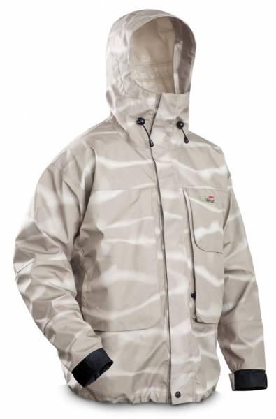 Куртка Rapala Interface Digi Camo