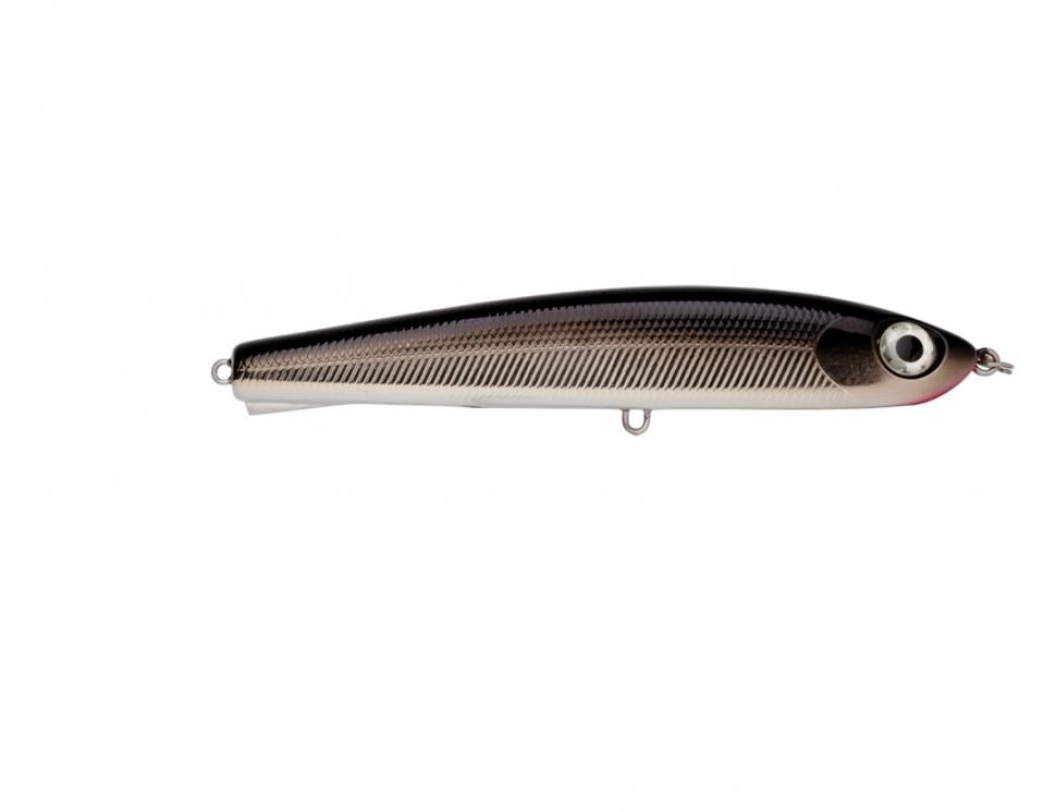 Воблер Storm Flatstick Glider FSG16-591