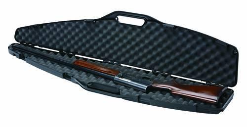 Кейс для винтовки Plano 10-10489