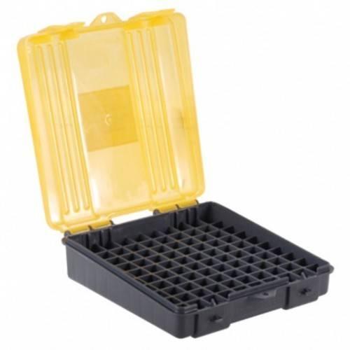Коробка Plano для патронов 1224-00