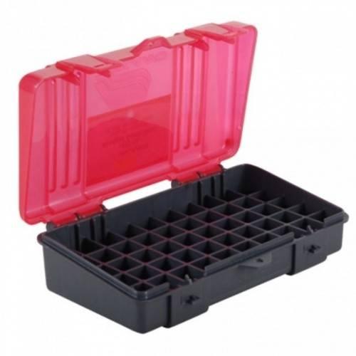 Коробка Plano для патронов 1227-50