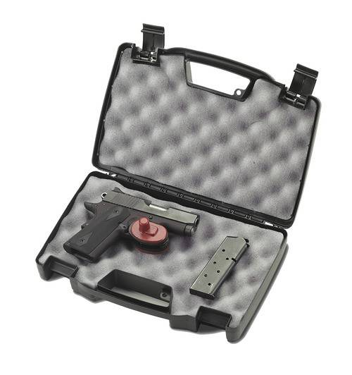Кейс для оружия Plano 1403-00