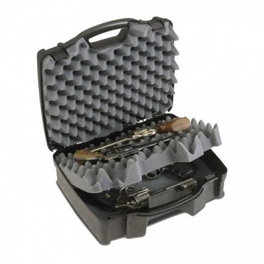 Кейс для пистолета Plano 1404-00