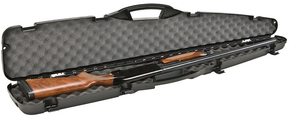Футляр для оружия Plano 1501-98