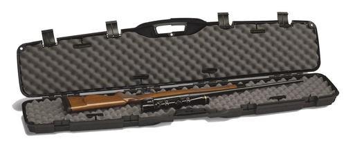 Футляр Plano 1531-01 для оружия
