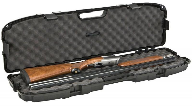 Футляр Plano 1535-00 для складной винтовки