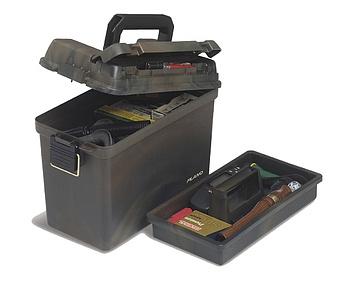 Ящик для охотничьих принадлежностей Plano 1612-00