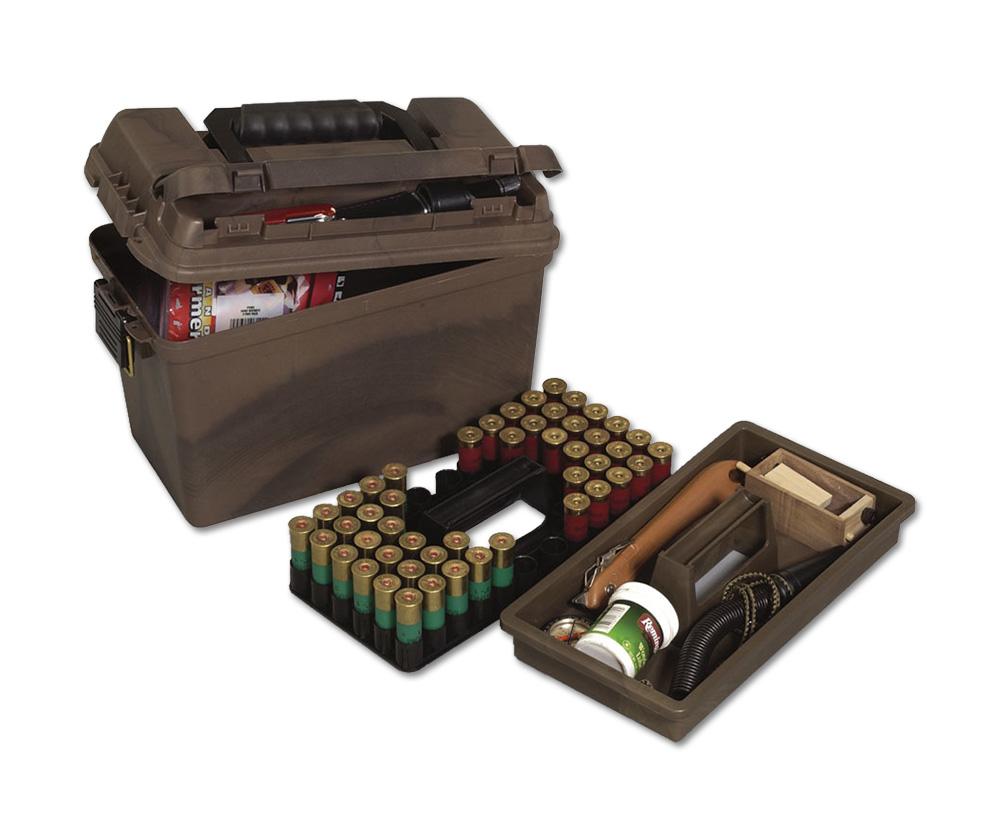 Ящик для охотничьих принадлежностей Plano 1612-30