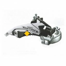 Переключатель передний Shimano EFDTY500TSX6