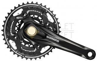 Система Shimano EFCM622C002X