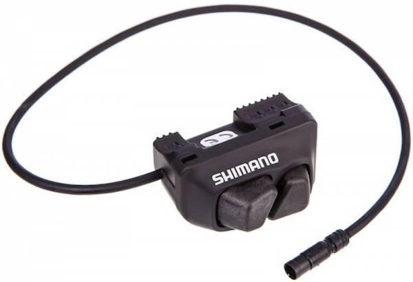 Шифтер Shimano ISWR600R