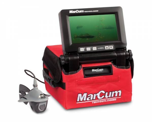 Подводная камера MarCum VS485SD VS485C