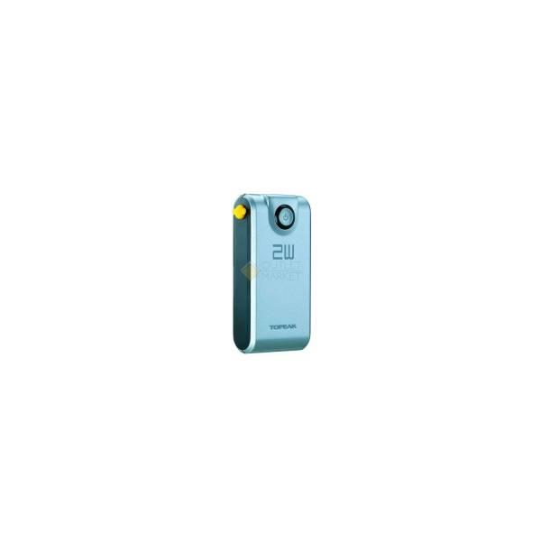 Аккумулятор TOPEAK WhiteLite TMS-SP65
