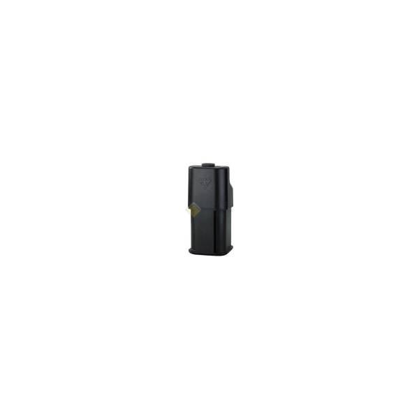 Аккумулятор TOPEAK WhiteLite TMS-SP67
