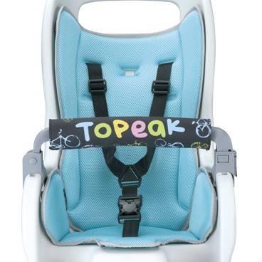 Подушка для детского кресла TOPEAK TRK-BS02