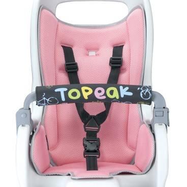 Подушка для детского кресла TOPEAK TRK-BS01