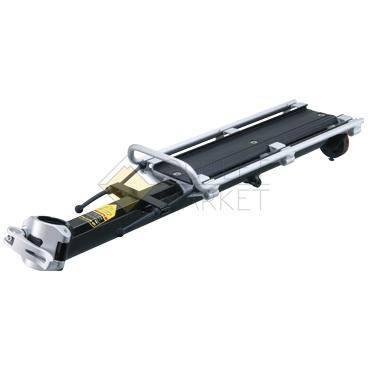 Консольный багажник TOPEAK MTX BeamRack E type для средних рам