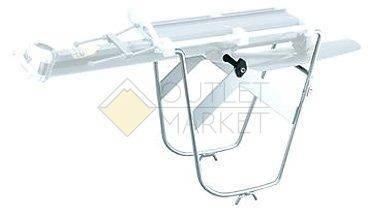 Комплект рамок для багажника TOPEAK MTX Dual Side MTX BeamRack Series