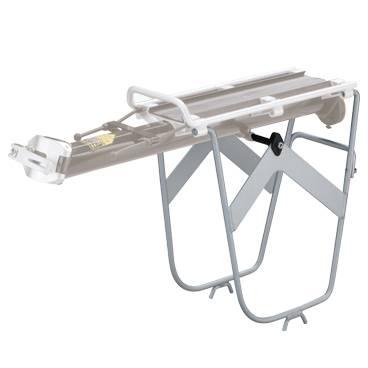 Комплект рамок для багажника TOPEAK TC1009
