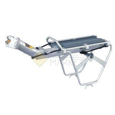 Консольный багажник TOPEAK RX TA2401V