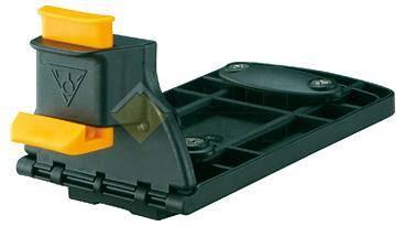 Крепление для корзины TOPEAK Fixer 6  TB2005 MTX Basket