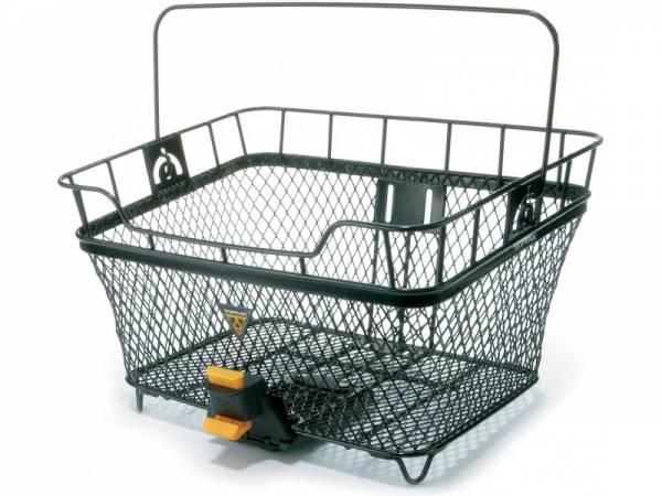 Корзина TOPEAK MTX Basket задняя на задний багажник