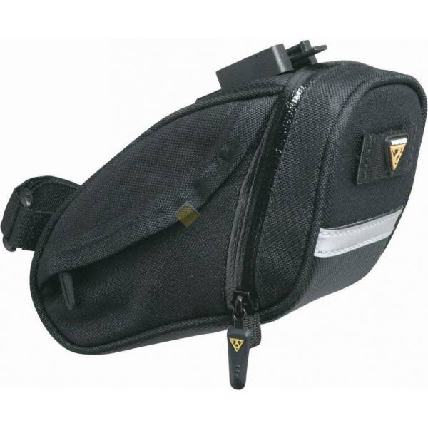 Подседельная сумка TOPEAK TC2268B