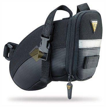 Подседельная сумка TOPEAK TC2260B