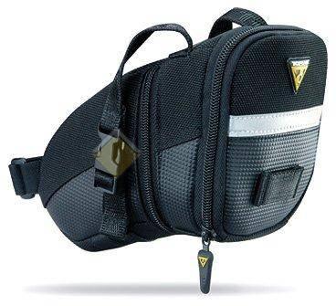 Подседельная сумка TOPEAK TC2261B