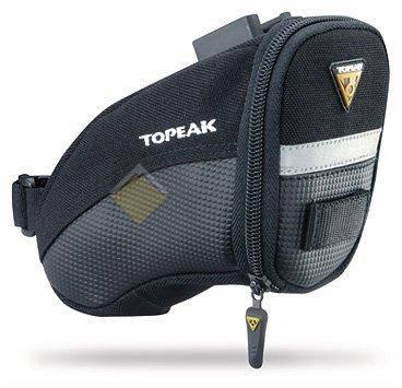 Подседельная сумка TOPEAK TC2251B