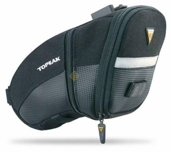Подседельная сумка TOPEAK TC2252B