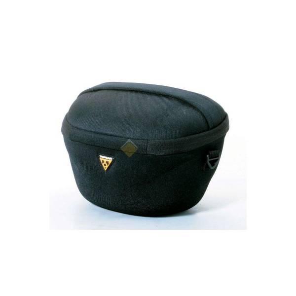 Подседельная сумка TOPEAK TC2702B