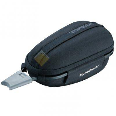 Сумка-багажник TOPEAK DynaPack