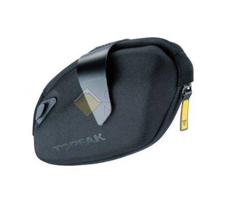 Подседельная сумка TOPEAK TC2295B