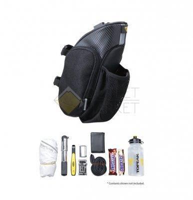 Подседельная сумка TOPEAK TC2287B