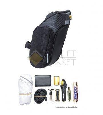Подседельная сумка TOPEAK TC2285B