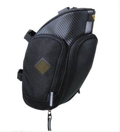 Подседельная сумка TOPEAK TC2286B